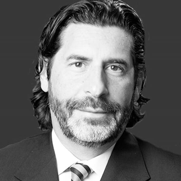 Roberto Macho