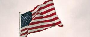 La composición del sistema de inmigración en los Estados Unidos: Visas E-1 y E-2