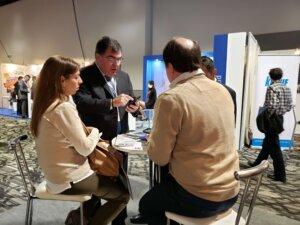 Expo Real Estate Argentina