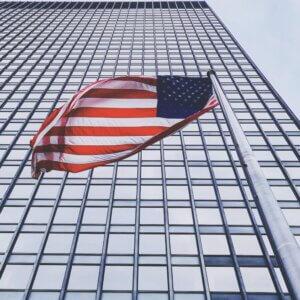 Decreto Presidencial: La Inmigración en Estados Unidos en tiempos de Covid-19