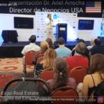 Negocios inmobiliarios en USA