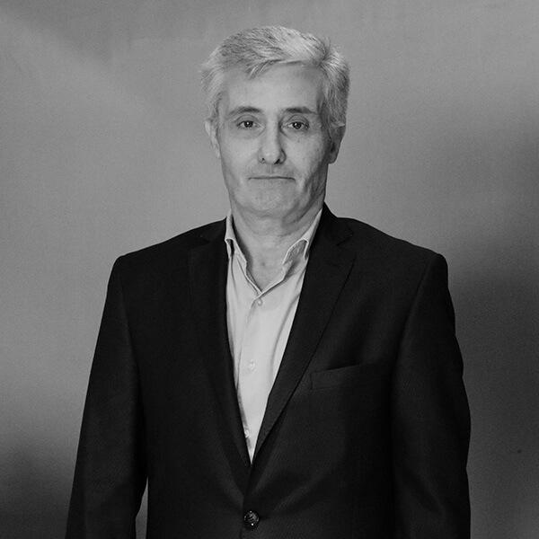 Tomas Merlos