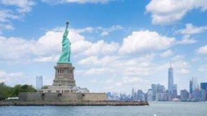 Cómo seguirán la actividad económica y los negocios en EEUU