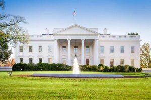 Estados Unidos: La importancia de una nueva elección presidencial.