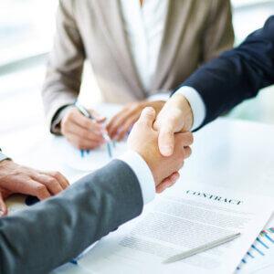 Sociedades: ¿Cómo prepararnos para hacer negocios en Estados Unidos?