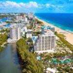 Los 3 motivos para invertir, trabajar y vivir en la Florida