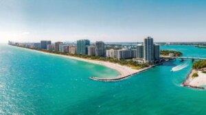Éxodo a Miami: ¿qué oportunidades inmobiliarias buscan los argentinos?