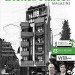Revista Bienes Raíces Magazine