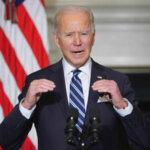 La recientemente inaugurada administración de Biden y los cambios en la política inmigratoria
