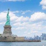 El momento ideal para invertir: Retorno anual del 9,6% en dólares en Estados Unidos