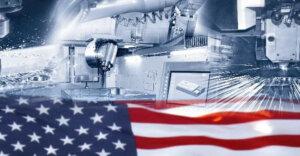 Lo que hay que saber para radicarse en EE.UU.: tipos de Visas