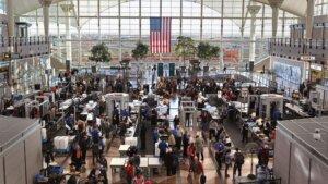 Todo lo que hay que saber sobre las diferentes visas para ingresar o vivir en Estados Unidos