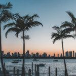 La Florida, el crecimiento de un Estado que le hace frente a la pandemia
