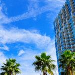 La Florida: el crecimiento de un Estado que le hace frente a la pandemia