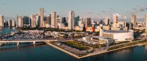 Miami: la elección de los Latinoamericanos