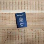 """Así puede conseguir """"Visa de inversionista"""" para emprender en EE. UU."""
