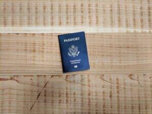 Visas para vivir en los Estados Unidos: crece el interés de los argentinos, ¿cuál pedir y cómo aplicar?